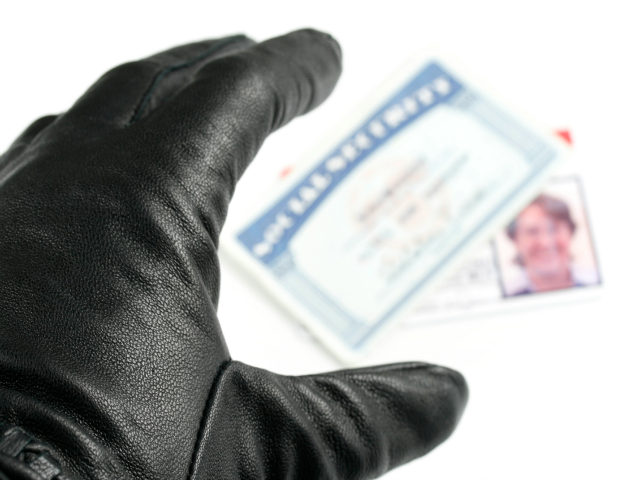 Identity Theft Protection: The IRS Weighs in on Taxability