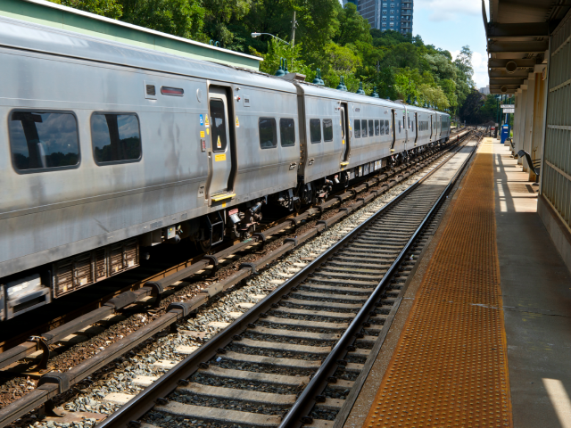 IRS Issues Procedures for Implementing Retroactive Transit Benefit Parity
