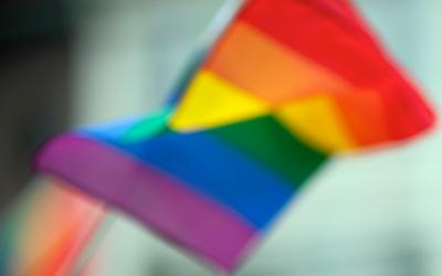 HHS Regulations: No More Health Plan Discrimination Based on Gender Identity