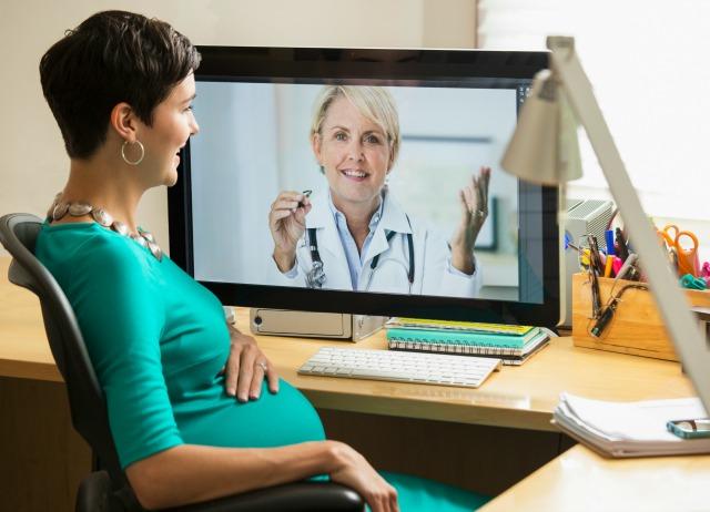 Texas Eases Telemedicine Rule