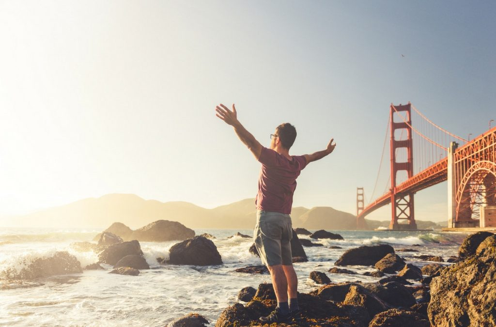 California expands domestic partner registration opportunity; San Francisco announces 2020 HCSO contribution rates