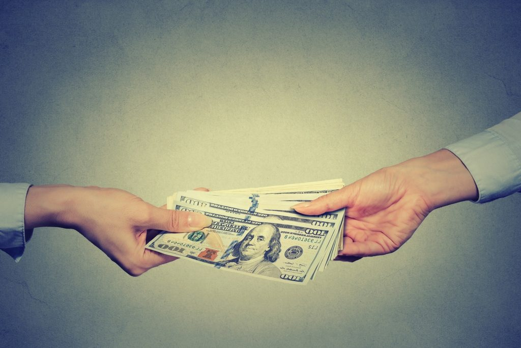 DOL penalty inflation adjustments