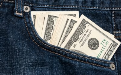 Feds announce out-of-pocket limits for 2019