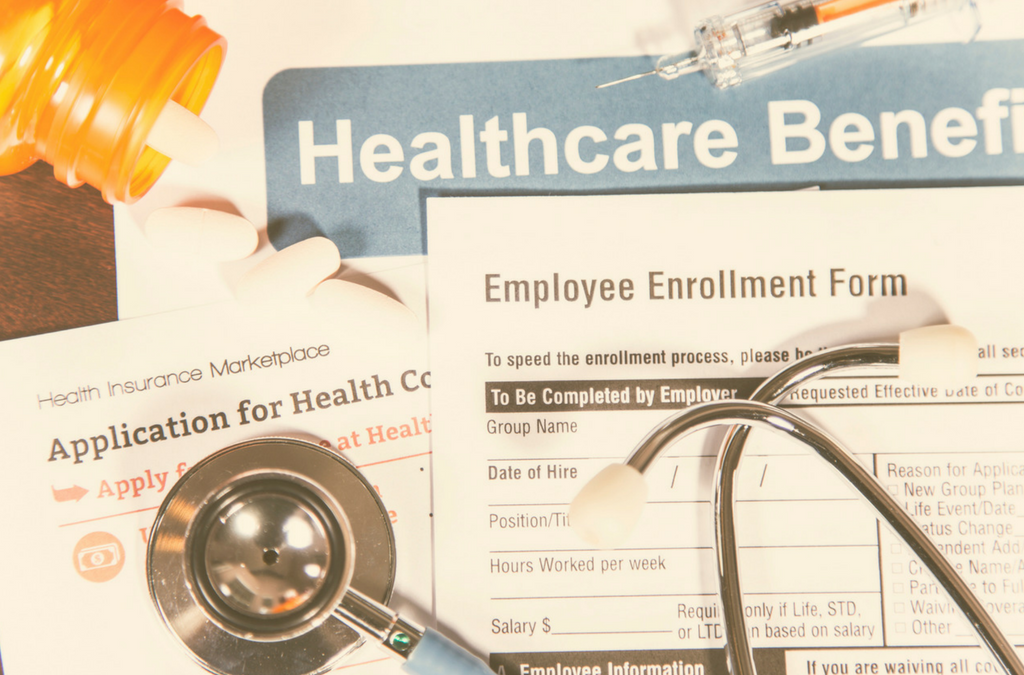 IRS increases ACA employer mandate affordability threshold for 2019