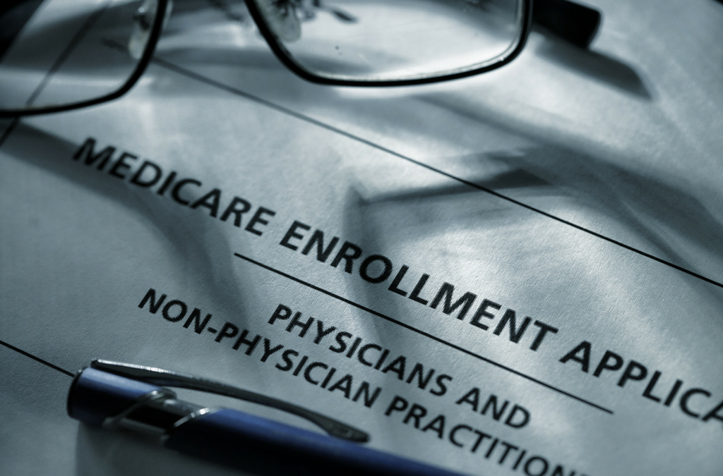 Reminder: Medicare Part D notices due to Medicare-enrolled participants prior to Oct. 15