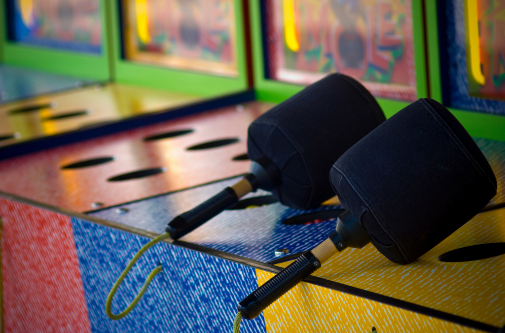 Texas plays whack-a-mole with municipal paid leave laws
