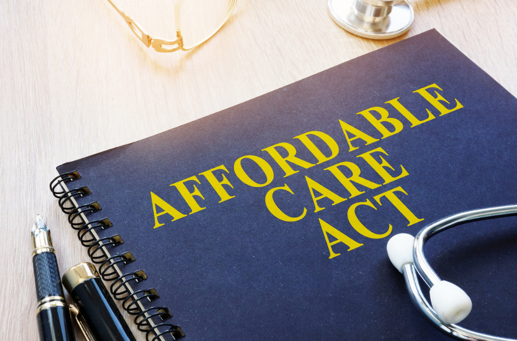 House to consider changes to ACA employer provisions