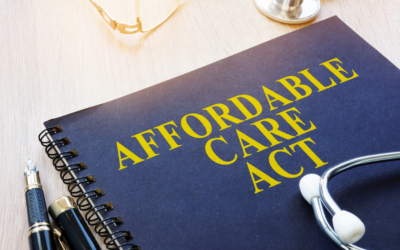 Proposed rules would allow some additional flexibility to ACA grandfathered plans
