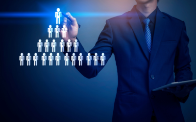 AI for HR tech: What's coming for HCM and benefits administration