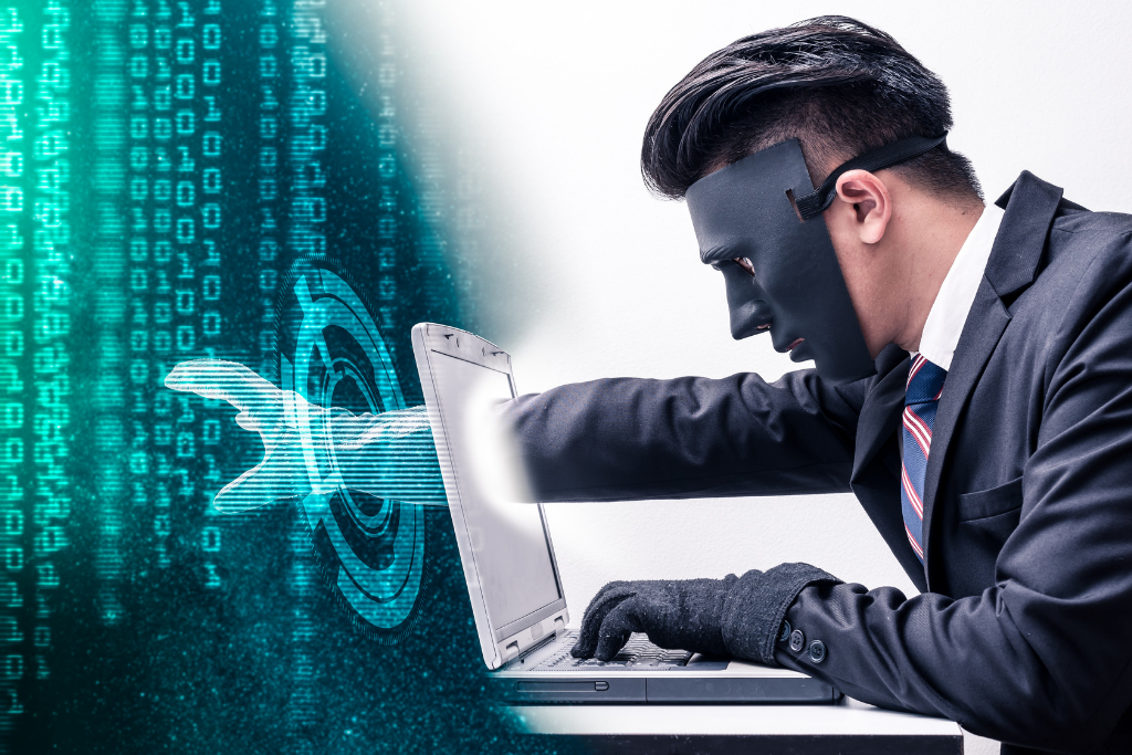 Quest and LabCorp data breach