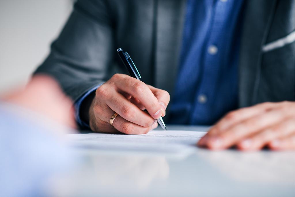 suspend ACA employer mandate penalties
