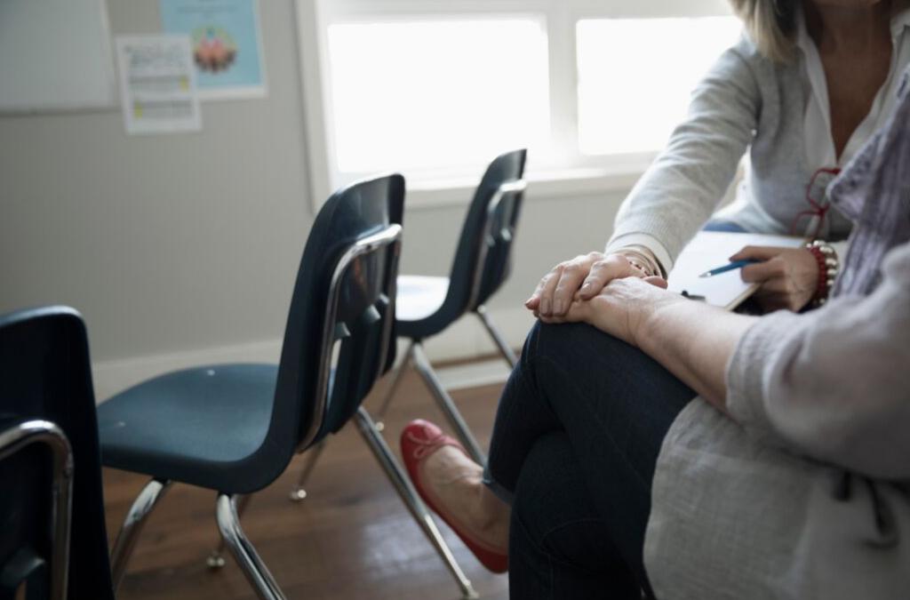 DOL updates mental health parity guidance – again