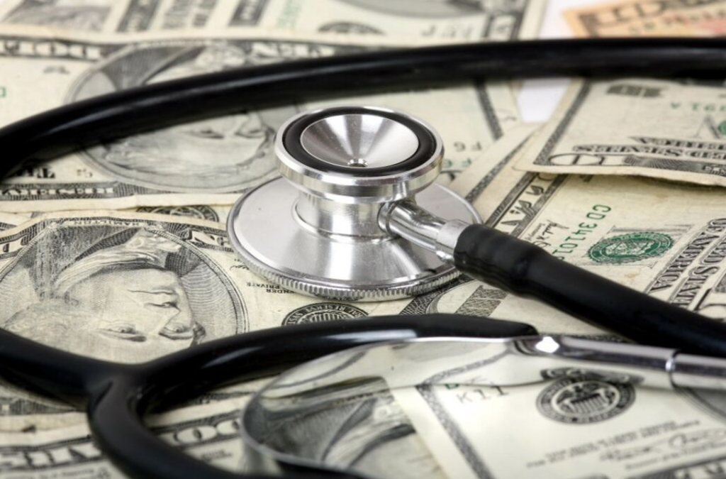 Federal health care policy and the risks in relying on Congressional Budget Office estimates