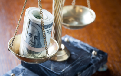 The Department of Labor announces 2020 increased ERISA penalty amounts