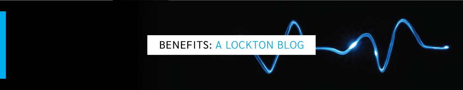 Lockton Health Reform and Compliance