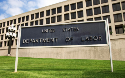 New FFCRA paid leave guidance for government contractors