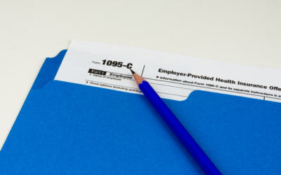 Finally, some good news! California's Franchise Tax Board delays individual mandate reporting and disclosure deadlines