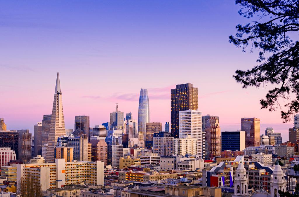 San Francisco ups HCSO rates, clarifies (sort of) coverage of teleworkers